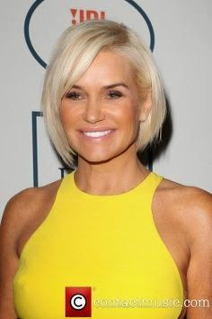 haircuts and colors for hair best 25 yolanda foster ideas on yolanda 5198