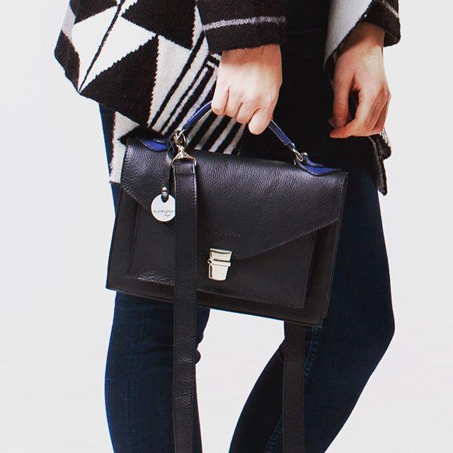 -15% procent cały czas na wyciągnięcie ręki! Hasło: Halloween Promocja kończy się o północy! www.nonou.pl #nonou #bags #torebka #promocja #darkcoco #leatherbag #teczka #handmadebag #handmade #blackleather #autumn #silver #sweter #photoshoot #polishmodel #blonde #polishgirl #warsawgirl #polishbrand #create #design #projektowanie #halloween #promo #warszawa #warsaw #nieprzegap #dontmissout
