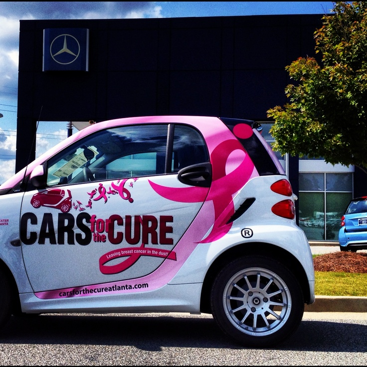 Enter To Win This Car!!! Each $50 Donation Yields 1