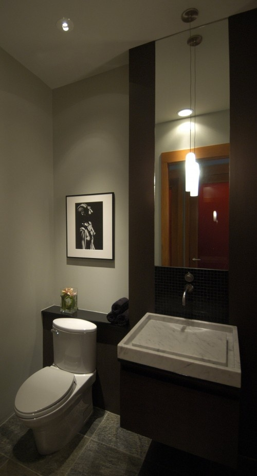 1000 images about manly half bathroom on pinterest for Manly bathrooms