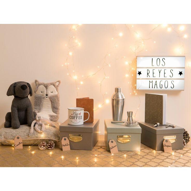 les 50 meilleures images du tableau fausse fourrure sur pinterest id es pour la maison d co. Black Bedroom Furniture Sets. Home Design Ideas