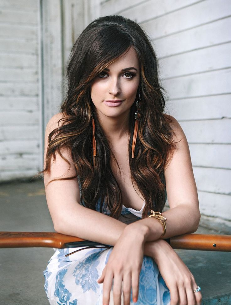 kacey musgraves - photo #7