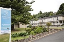 Discovery Settlers Hotel Whangarei - your gateway to sub-tropical Northland.