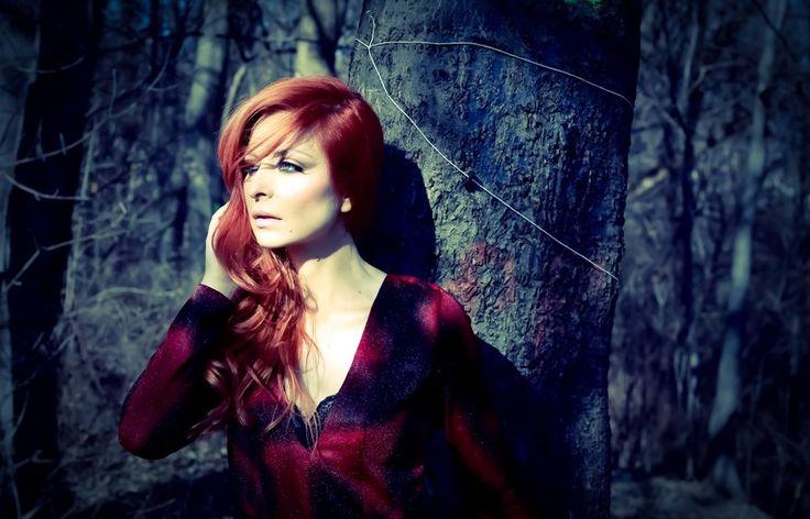 February Fairy Tale:  www.dianaEnaiche.com