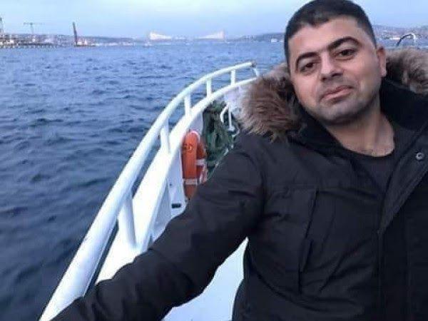 وفاة شاب غرقا على شواطئ تركيا تفجع الفلسطينيين والعائلة تروي التفاصيل فجع الفلسطينيون في قطاع غزة اليوم الاثنين بخب Winter Jackets Canada Goose Jackets Puffer