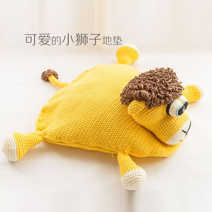 t shirt yarn http://www.aliexpress.com/store/product/100g-PC-T-Shirt-Yarn-10mm-Crochet-Hook-100-Acrylic-Crochet-Cotton-Yarn-Elastic-Cloth-For/1687168_32435737503.html