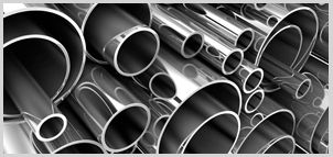 Aurum Alloys is a leading manufacturer and exporter of Stainless Steel 304 grade for pipe and tube. We offer a complete range of SS 304 pipe such as SS 304 seamless pipe