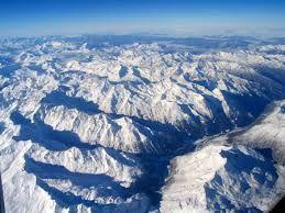 Résultats de recherche d'images pour «alpes suisse»