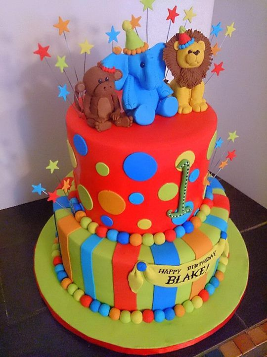 Birthday Party Ideas Windsor Ontario Image Inspiration of Cake and