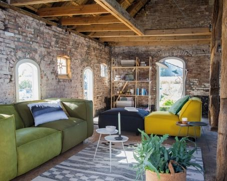 12 best Bank images on Pinterest   Banks, Canapés and Sofas