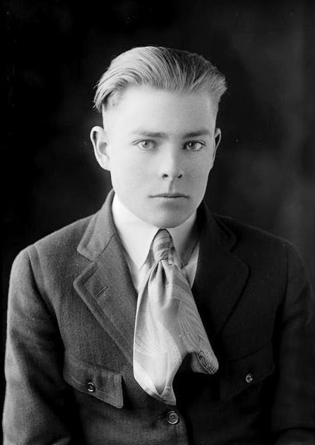early 1900s fashion men - photo #16
