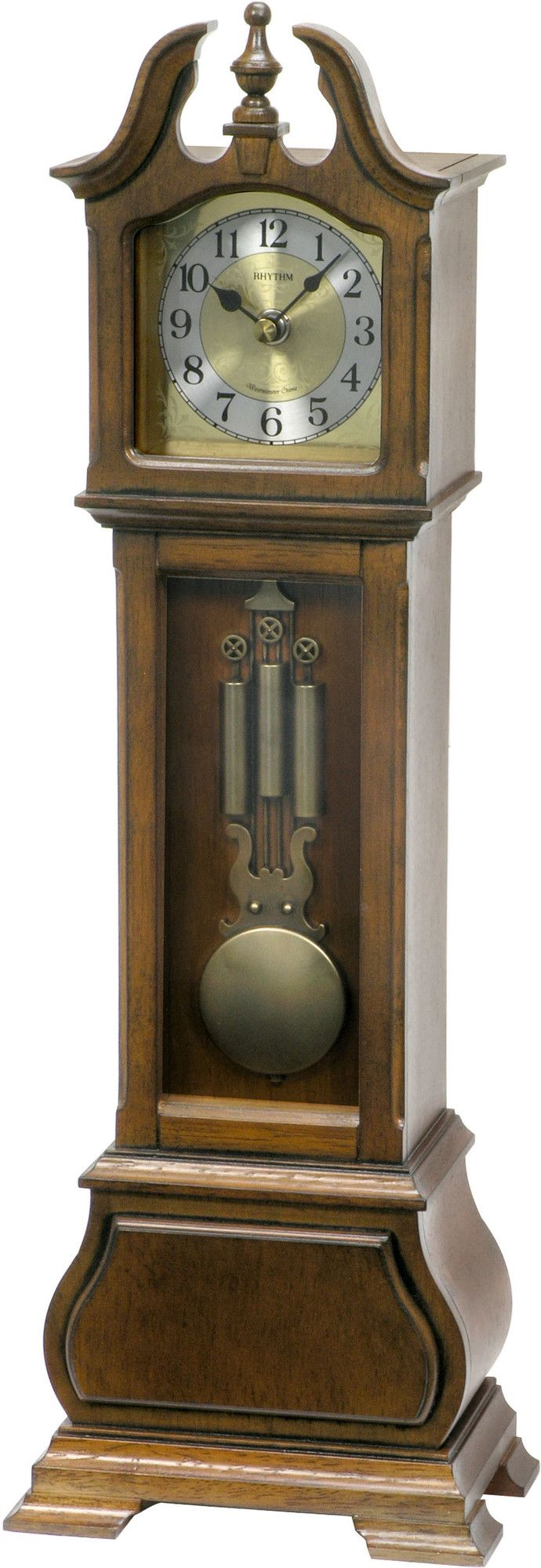 best  contemporary mantel clocks ideas on pinterest  mantel  - find this pin and more on love the grandfather clock by nbradley