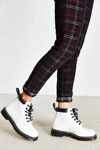(Pants, not the shoes) http://www.urbanoutfitters.com/urban/catalog/productdetail.jsp?id=35698000a&category=W_APP_PANTS