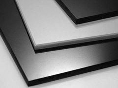 Revestimento de pisos/paredes ecológico de grés porcelânico EDILGRES TECNOLAB - Edilgres