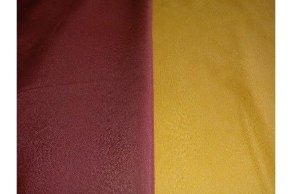 Loneta Lisa Teja y Ocre 280cmLoneta lisa empleada para diversas labores como cortinas, estores, tapizado de sofás, fundas para cojines..., tela con cuerpo, gruesa y resistente, también se utiliza para la confección de disfraces medievales, carnaval, militares..#loneta #ocre #teja #mostaza #labores #tapizado #estores #sofás #cojines #confección #manteles #disfraces #medieval #carnaval #resistente #tela #telas #tejido #tejidos #textil #telasseñora #telasniños #comprar #online #comprartelas