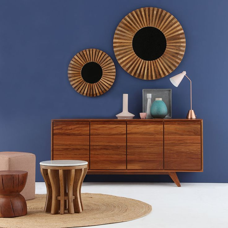 Australian made CARSON buffet #quality #interiorstyle #livingroom #homedecor
