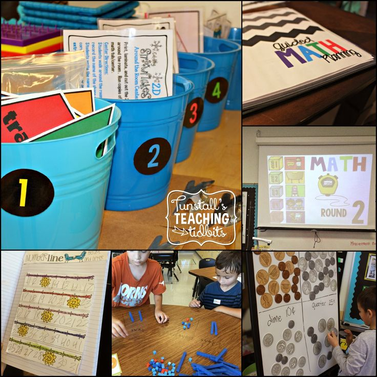 Guided Math-Reflecting on the Journey, guided math, math centers, math rotations, hands on math, common core math, guided math binder