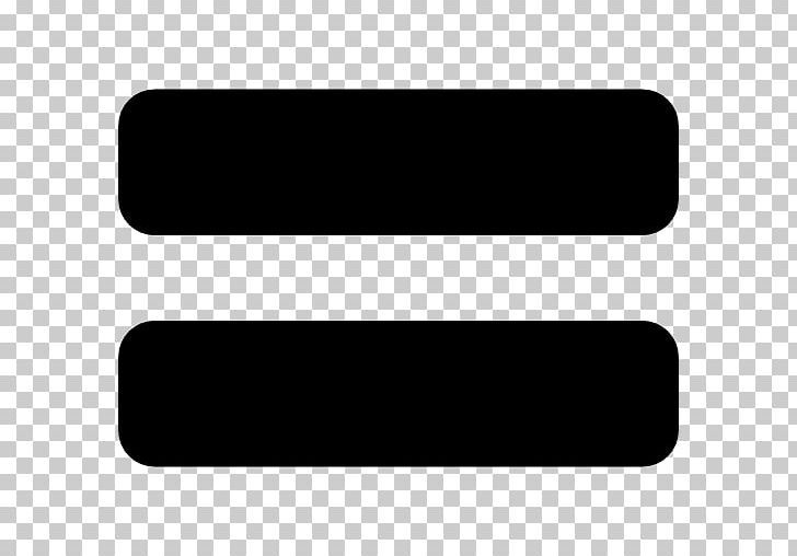 Equals Sign Equality Symbol Plus And Minus Signs Png Black Clip Art Computer Icons Division Equal Computer Icon Png Equals Sign