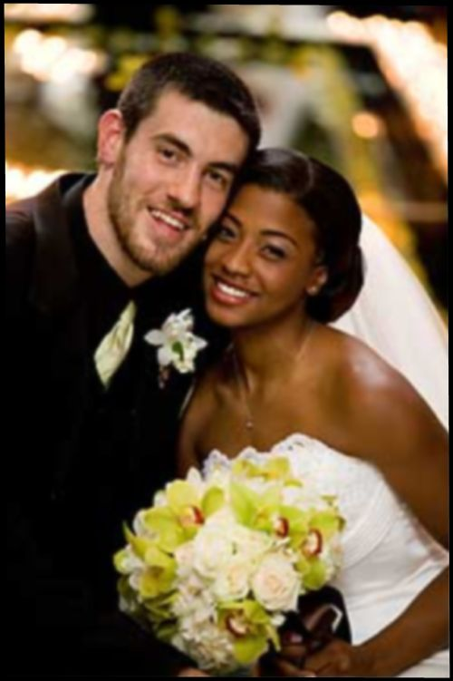 collison black personals Nick collison is married, and nick collison's wife is robbie harriford nick and robbie began dating while attending kansas university together.