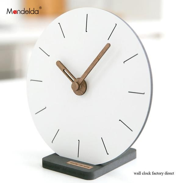 Type Wall Clocks Style Europe Motivity Type Digital Display Type Needle Model Number P000covaj Shape Circular Length 300 Mmdiameter 30c Wall Clock Clock