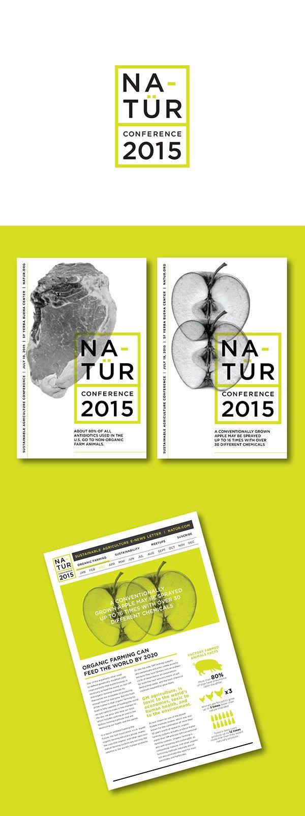 https://www.behance.net/gallery/22284277/Natur-Conference