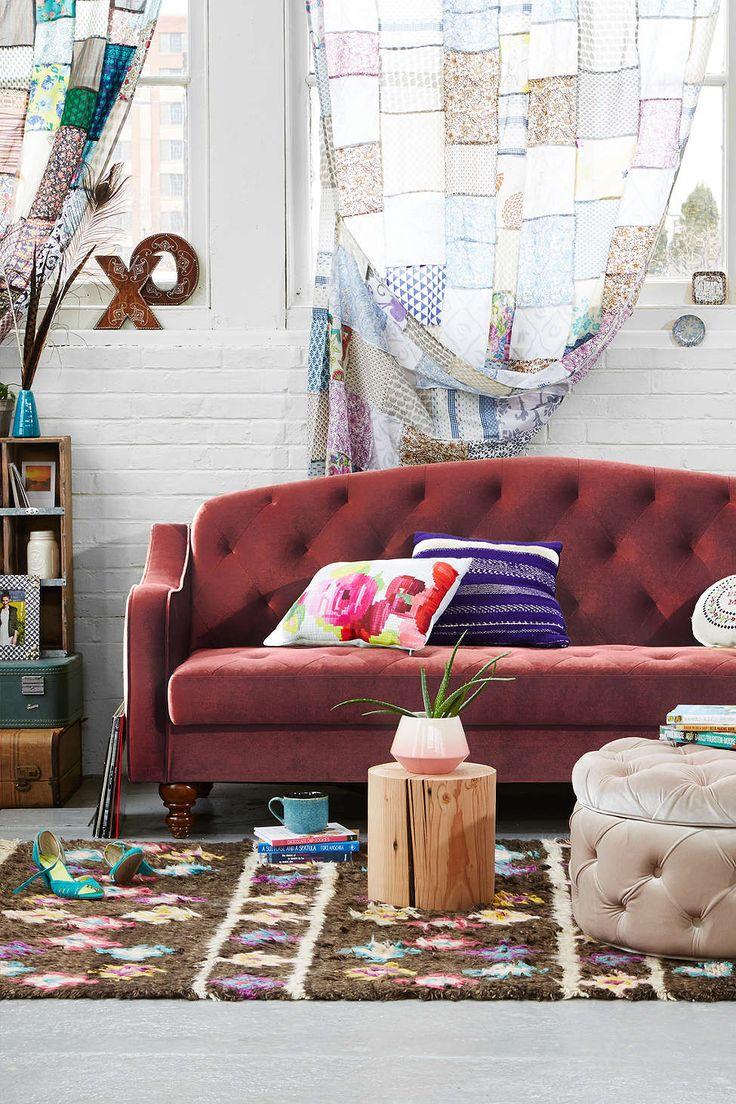 Best 25+ Victorian sleeper sofas ideas on Pinterest | Victorian ...