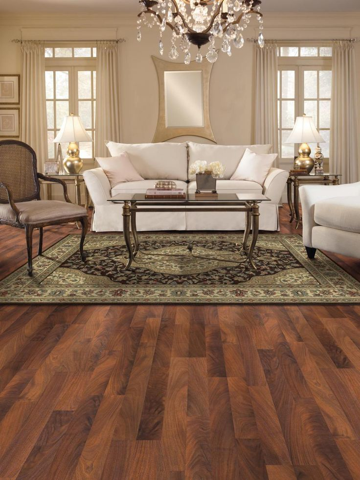 discover variety of laminate flooring options from