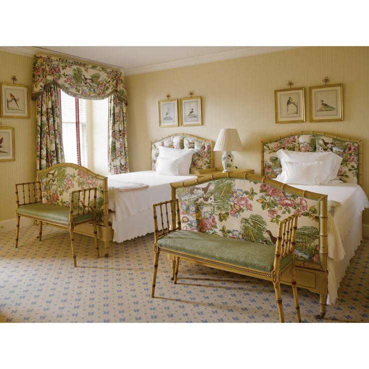 40 Guest Bedroom Ideas: 40 Best Albemarle House Images On Pinterest