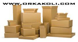 Perforeli koli http://www.orkakoli.com/perforeli-koli/