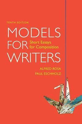 size zero models essay writer