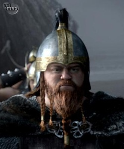 beowulf the fight with himself When beowulf is called to fight grendel he portrays himself as confidant and a  man with no fear but still makes it clear he is fighting for protect.