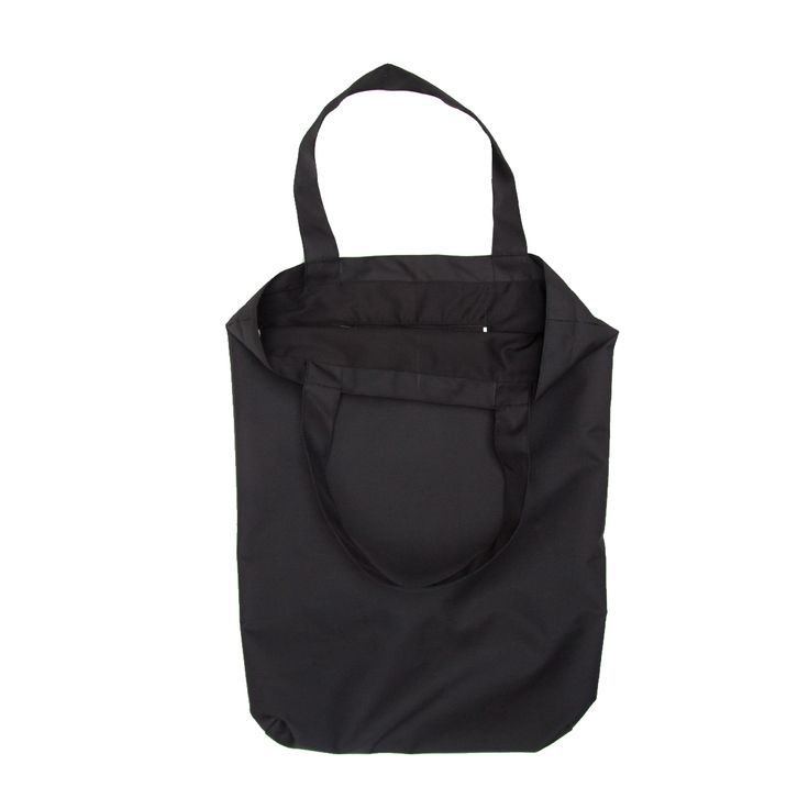 That big bags for work! Oversized shopper tote!