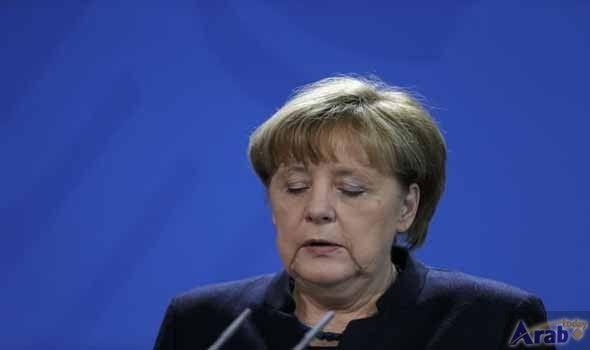 European leaders express condolences after Berlin attack