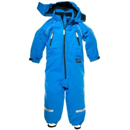 Hej föräldrar!, Nu har jag laggt till ett subforum för barnmode och barnkläder. Följ med och tyck till du med ;D Är polarn o pyret kläder bra?
