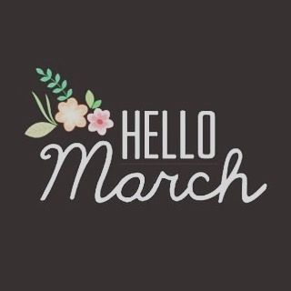 Another day Another month! Welcome March!   #dashcams #dashcam #dashcamera #sydney #australia #blackbox #carrecorder #carvideo #video #carfootage #road #safety #world #roadsafety #icv #incarvideo #dashcamsdirect #sports #camera #video #carcamera #cars #automobile #auto #racing #like4like #follow4follow #followme #dcd
