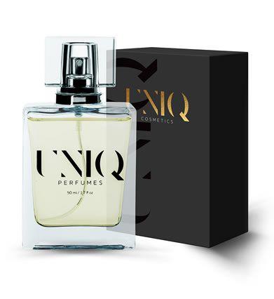 Pánské parfémy a jejich flakon