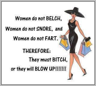 lolFunny Fashion, Laugh, Quotes, Fashion Sketches, Website, Funny Stuff, Humor, Things, True Stories