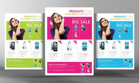 Architecture Consultant Flyer by Party Flyers on @creativemarket - donation flyer template