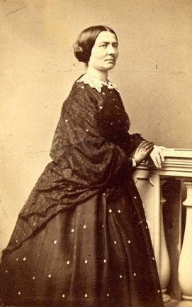 Aasta Hansteen portrait 1863.jpg