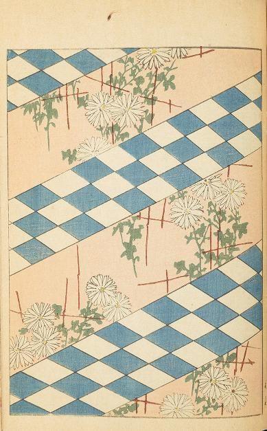 1901 - Shin-bijutsukai