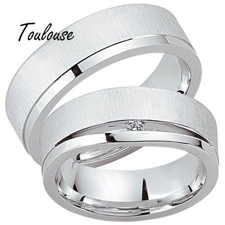 BUN design - zlato a šperky:: Snubní prsteny fotogalerie