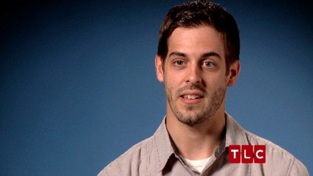 Derrick Dillard prepares to pop the question to Jill Duggar in season finale of 19 Kids and Counting | Mail Online