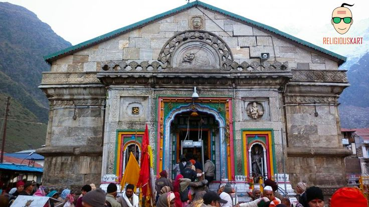 Read and find more about Kedarnath Yatra in 2017 and the opening dates of Kedarnath Temple at ReligiousKart. We also provide the online offering, Prasad, Puja and more. #Kedarnath #KedarnathTemple #ReligiousKart #ReligiouslyYours