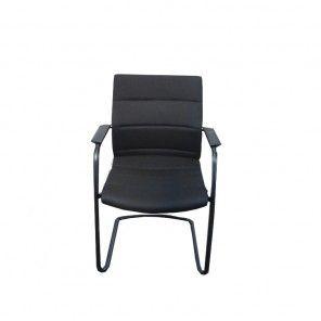 Krzesło konferencyjne Interstuhl Champ 5c70