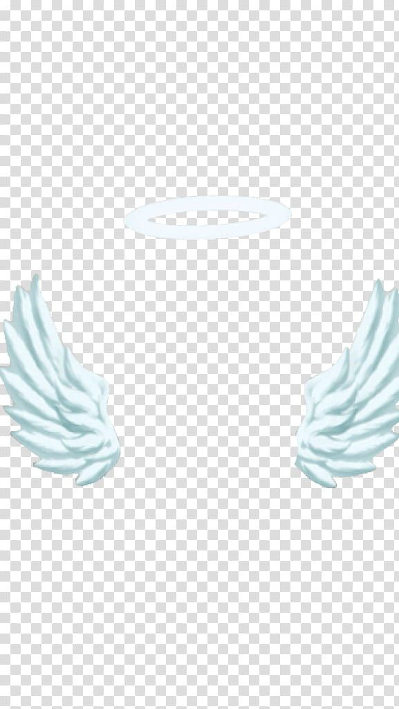 Halo Angel Png : angel, Snapchat, White, Angel, Wings, Transparent, Background, Clipart, Butterfly, Wings,, Fairy