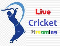 Catch Khan Tv Live Streaming | Khan TV Live Cricket Streaming Cricket World Cup 2015 Khan Tv is a sports news website exclusively for the game of cricket a
