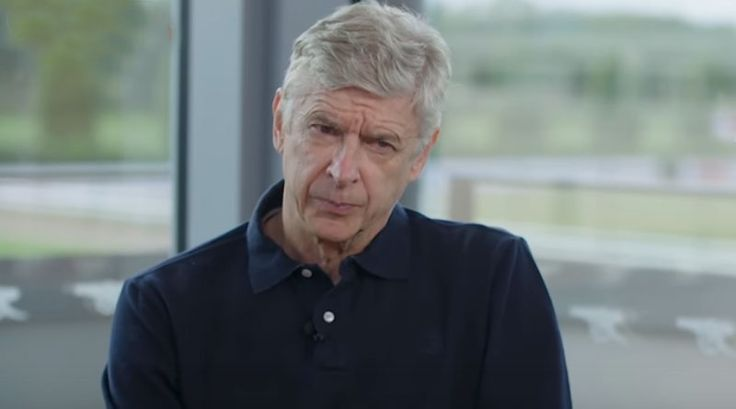 Under-fire Arsenal manager, Arsene Wenger, has vowed to fight tooth and nail to restore Arsenal's hard-earned reputation of finishing fourth in the Premier League year in year out.   #arsenal #arsene wenger #Burnley #champions league #danny soz #premier league #soz satire #The Whitechapel Whelk #watford #west ham