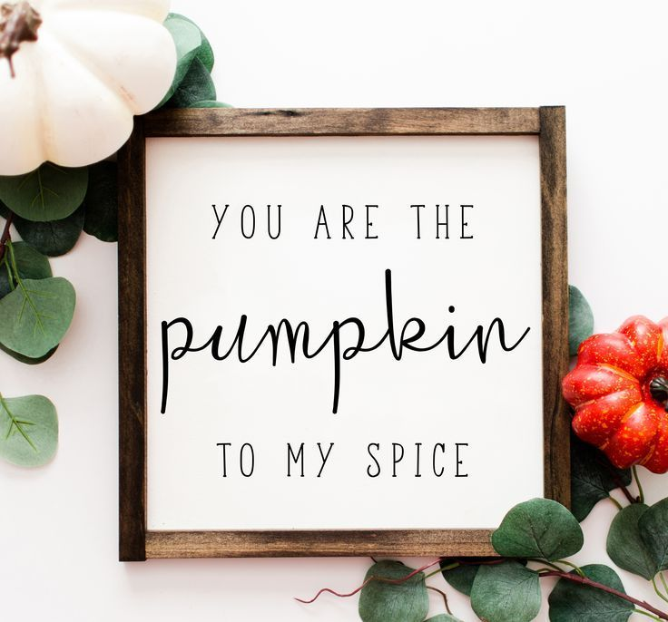 Found This On Pinterest In 2020 Fall Wood Signs Fall Wall Decor Pumpkin Fall Decor
