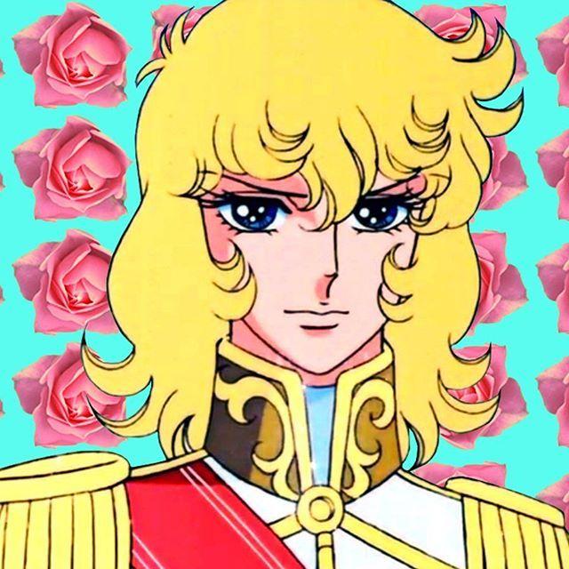 Riyoko Ikeda era una ragazza di 24 anni con il sogno di pubblicare un manga sulla regina Maria Antonietta. 👸🏼Le avevano risposto che alle bambine non interessava la storia, ma con tanta determinazione Riyoko mette cuore e anima nella stesura di quello che è poi passato alla storia come un successo inerrestabile: la storia di Lady Oscar. Riyoko, ti saremo per sempre riconoscenti! 💓 #freeda #girls #girlssupportgirls #femminismo #slay #fierce #riyokoikeda #greatwoman #herstory #ladyoscar…