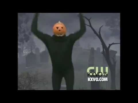 3 SONGS THAT WORK WITH THE PUMPKIN DANCE! - YouTube